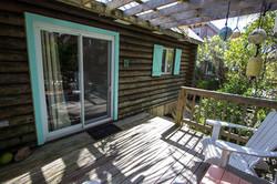 Cozy Bahamas Cottages
