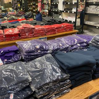 Clothing-Southampton-Ontario-16.jpeg