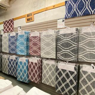 Linens-Blankets-Pillows-Southampton-27.j