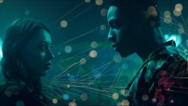True Connections | AT&T + WarnerMedia