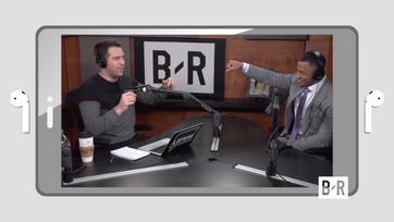 WarnerMedia | Podcasts