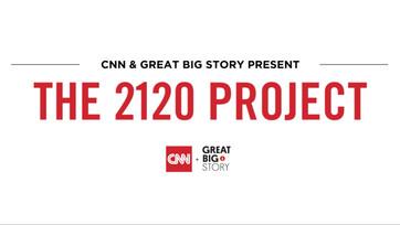 CNN | Great Big STory