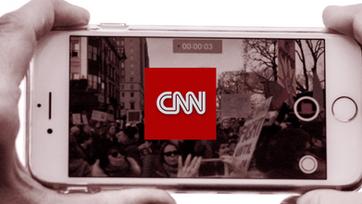 CNN | Beet TV