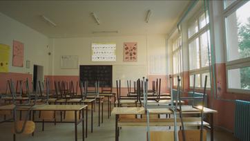 Teacher2Teacher | Dear Teacher
