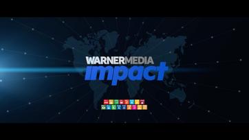 WarnerMedia | Social Impact