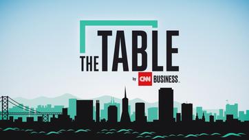 CNN Business
