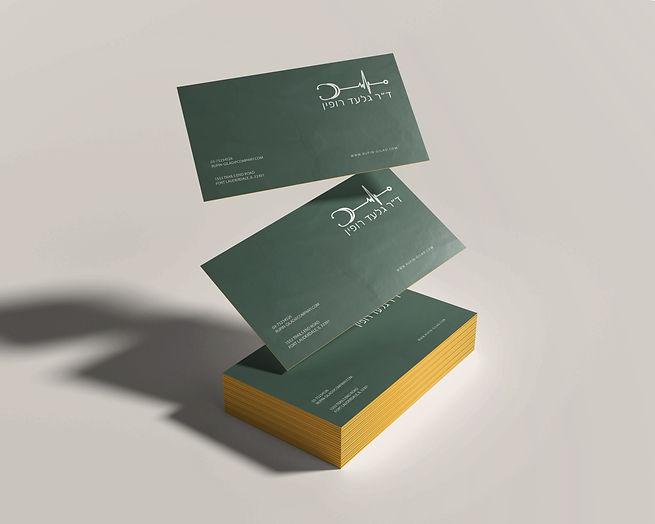 כרטיסי ביקור.jpg