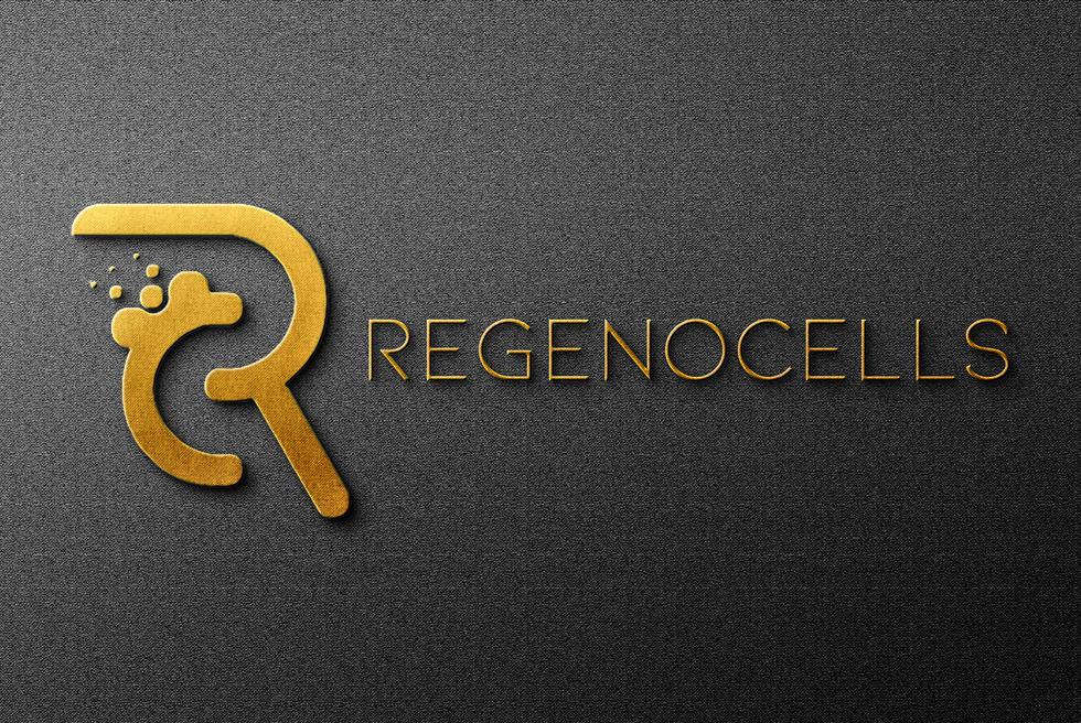 Regenocells