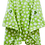 Thumbnail: Green Dot Fleece