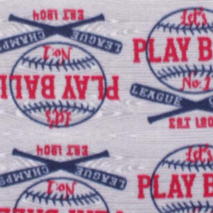 Youth - Baseball
