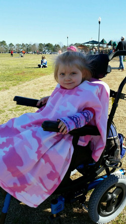 Girl wheelchair1