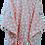 Thumbnail: Pink Dot Fleece