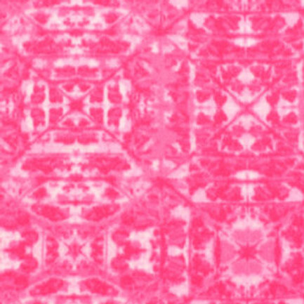 Youth - Pink TieDie