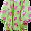 Thumbnail: Ladybug Fleece