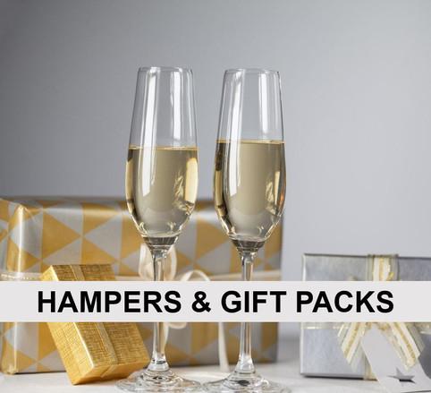Web Box Hampers & Gift Packs.JPG