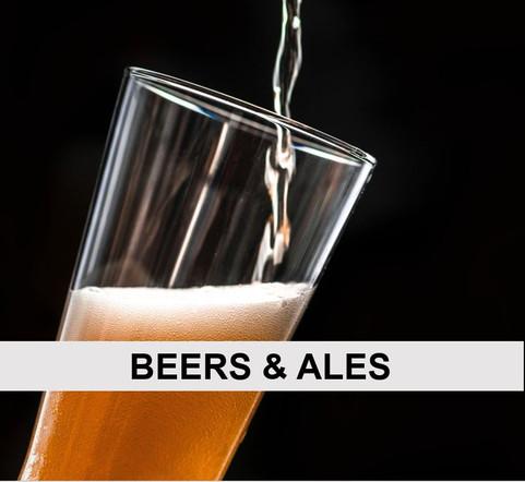Web Box Beers & Ales.JPG