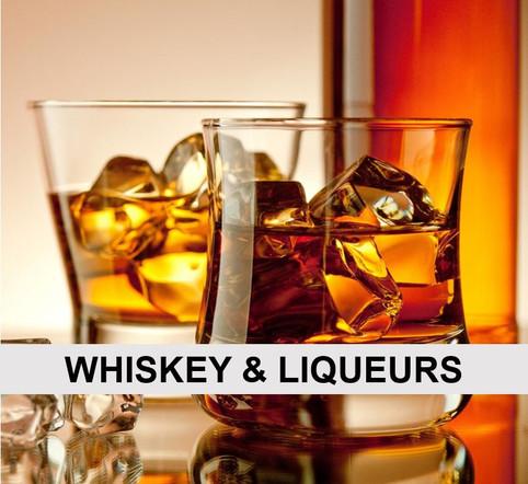 Web Box Whiskey & liqueurs.JPG