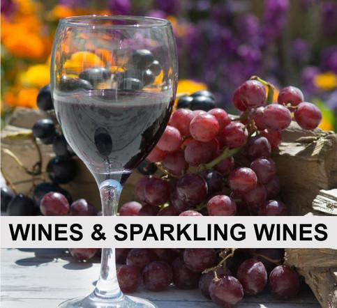 Wines & Spark.JPG