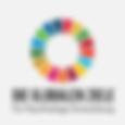 18_Die_globalen_Ziele_für_Nachhaltige_En