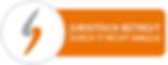 3. Logo _Juristisch betreut durch IT-Rec
