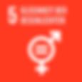 5 Gleichheit der Geschlechter.png