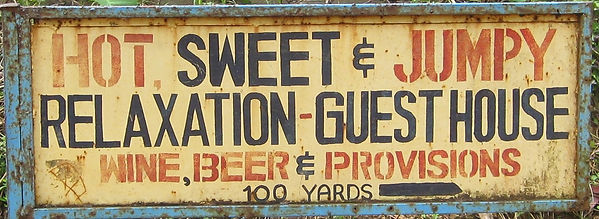 Hot Sweet Jumpy sign original_cropped.JP