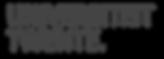 01_TECHNOHAL_CF_VanMourik-OUD-Logo-UT-14