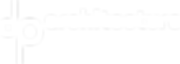 logo dpa def white.png