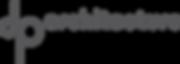 logo dpa def grijs80.png