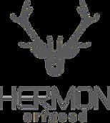 Hermon-Logo-vierkante-copy.png