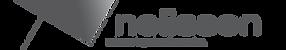 logo Nelissen t.b.v. bouwbord 09 + tekst
