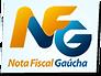 Nota Fiscal Gaúcha, Globo, Brasil, Política, Facebook, Twiter, Instagram