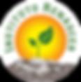 Logo Renascer Oficial.png