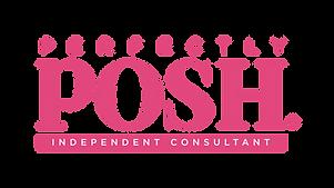 IC_Posh-Large Logo_Pink.png
