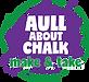 AullAboutChalk_Logo_OL_85x85.png