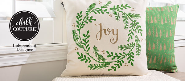 2019-09_facebook-id-holiday-pillows.jpg