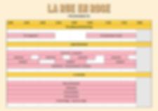 planning LRER.png