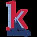 K_logokopie.png