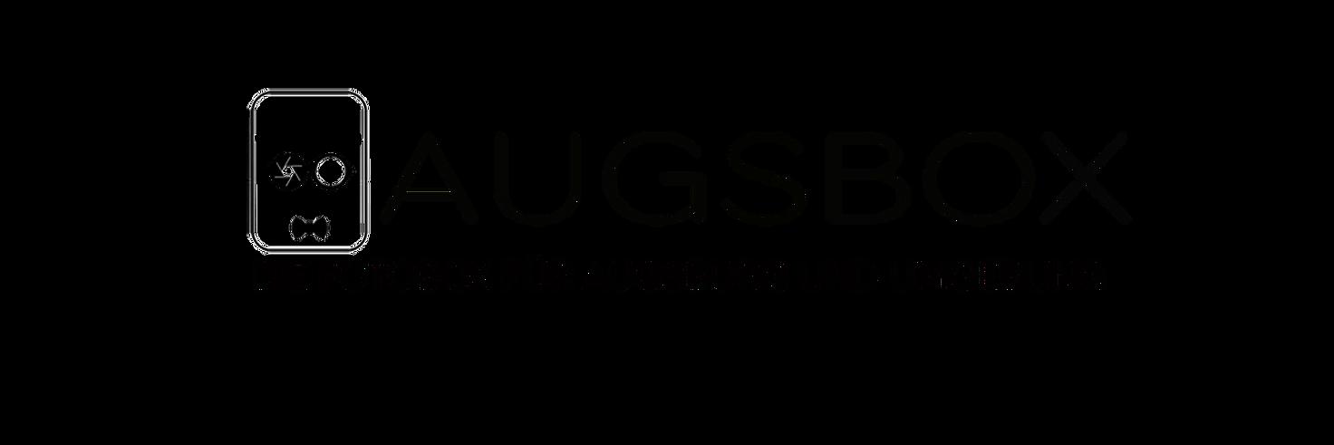logoaugsbox.png