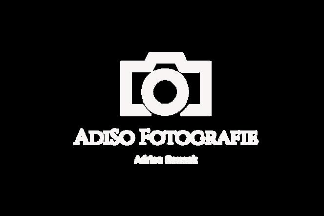 Stempel_Adiso.png