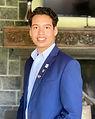 Alejandro Gutierrez leader of public rel