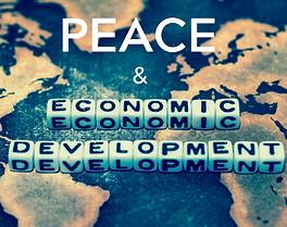 Economic dev.png