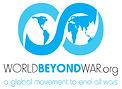 world beyond war logo.jpg