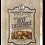 Thumbnail: Gourmet Granny's Beef Casserole Mix (12 x 44g)