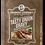 Thumbnail: Gourmet Granny's Tasty Onion Gravy Mix (15 x 32g)