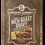 Thumbnail: Gourmet Granny's Rich Roast Gravy Mix (15 x 25g)