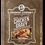 Thumbnail: Gourmet Granny's Chicken Gravy Mix (15 x 25g)