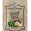 Thumbnail: Sauce Specials Pack - 10 Sachet in total incl FREE Rich Roast Gravy