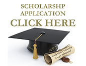 ODL Scholarship Icon for Website.jpg