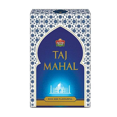 Brooke Bond Taj Mahal, 250g